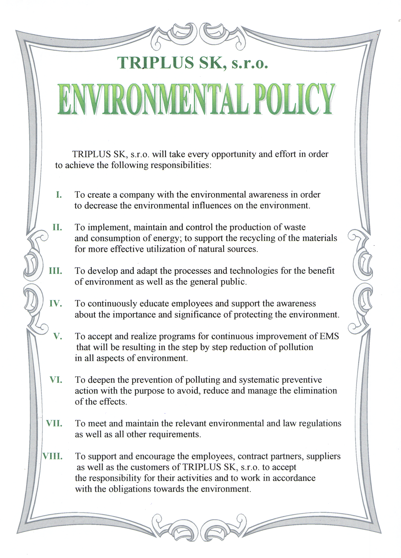 Environmental-policy-e1396273389279.png