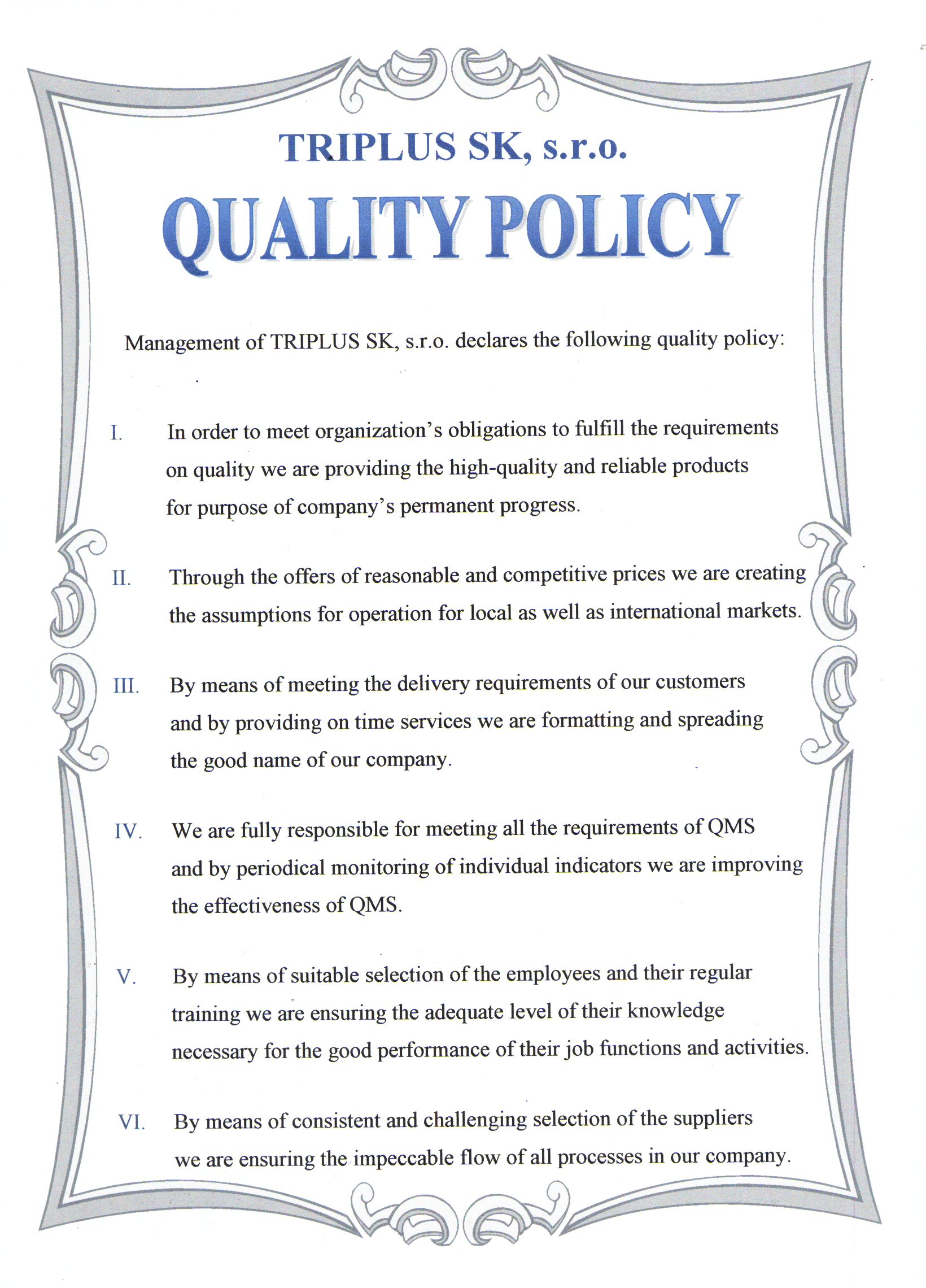 Quality-policy-e1396273373796.png